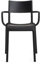 Kartell Generic A Chair, Set of 2