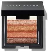 Bobbi Brown Mini Shimmer Brick - Bronze