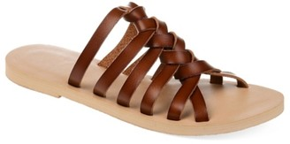 Journee Collection Waverly Sandal