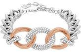 Swarovski Woman Bracelet ref: 5080042