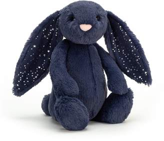 Jellycat Bashful Stardust Bunny (31cm)