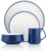 Dansk Dinnerware, Kobenstyle 4-Piece Place Setting