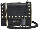 GUESS Catey Stud Crossbody