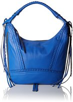 Oryany Michele Hobo Bag