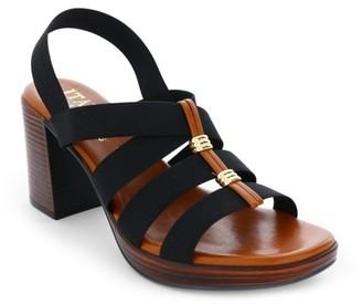 Italian Shoemakers Milley Sandal