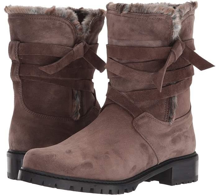 Stuart Weitzman Snowfield Women's Boots