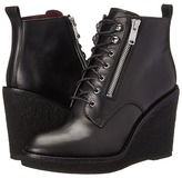 Marc by Marc Jacobs Kit Wedge Boot