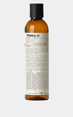 Le Labo Women's Tonka 25 Shower Gel