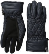Mountain Hardwear ThermostaticTM Glove