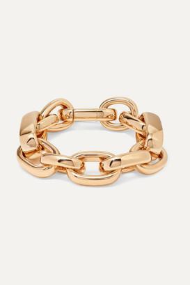 Pomellato 18-karat Rose Gold Bracelet - one size