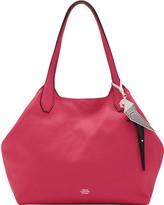 Vince Camuto Women's Polli Tote Bag