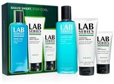 Lab Series Skincare for Men Shave Smart Stay Cool Gift Set