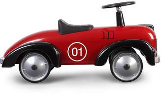 One Kings Lane Speedster Toy Car - Dark Red