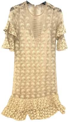 AllSaints Lace Dress for Women