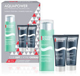 Biotherm Aquapower Normal Combination Skin Set