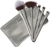Pur Exclusive 5-pc. Brush Set
