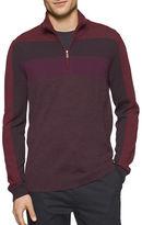 Calvin Klein Merino Blend Sweater