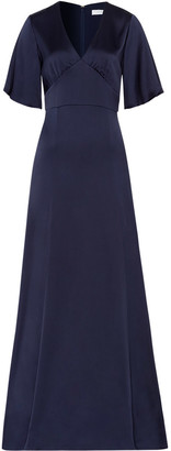Ivy & Oak Occasion Dress