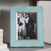 Prinz Distressed Wood Picture Frame