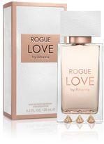 Rihanna ROGUE LOVE by Eau de Parfum 125ml