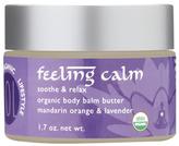 Ling Skin Care FeeLING Calm Body Balm Butter