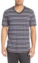 Tommy Bahama Men's Cotton Blend V-Neck T-Shirt