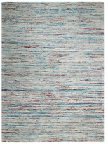 Bashian Rugs Soho Hand-Tufted Rug