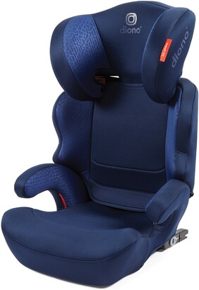 Diono Everett NXT Booster Car Seat