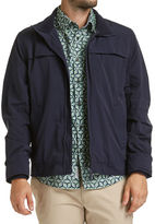 Sportscraft Eltham Zip Through Jacket