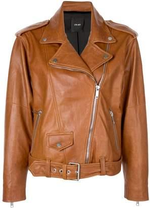 LTH JKT Zoe biker jacket