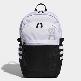 adidas Core Advantage 2 Backpack