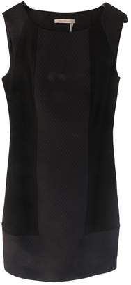 Pennyblack Black Other Dresses