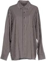 Etoile Isabel Marant Shirts - Item 38671042