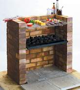 Bbq Cooking Grill Shopstyle Uk
