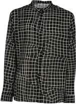 Haider Ackermann Camicia Coreana