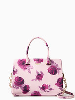 Kate Spade Emerson place roses olivera