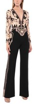 Thumbnail for your product : ZUHAIR MURAD Jumpsuit