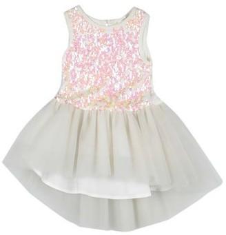 MISS GRANT Dress