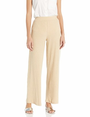 Chaus Women's Jersey Pant