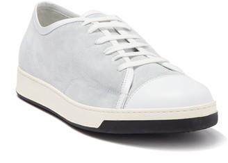 Bugatchi Ischia Sneaker