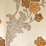 Osborne & Little - Album 6 Collection - Fontette Wallpaper - W601202