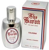 Ltl Fragrances The Baron by for Men Cologne Spray