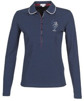 U.S. Polo Assn. LADY PLAYER