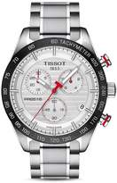 Tissot Prs 516 Chronograph, 42mm