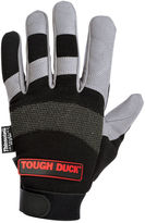 JCPenney Tough Duck Padded Work Gloves