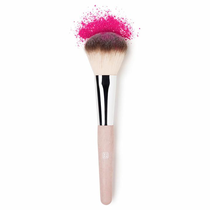 3INA Makeup The Powder Brush