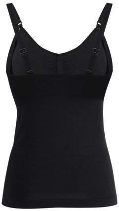 31eb9f42b6c15 Tops With Built In Bra - ShopStyle