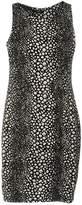 Tart Short dresses - Item 34723497