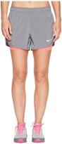 Nike Flex 2-in-1 Training Short Women's Shorts