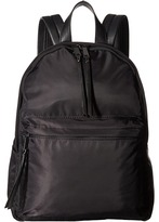 French Connection Janice Backpack